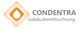 Condentra GmbH